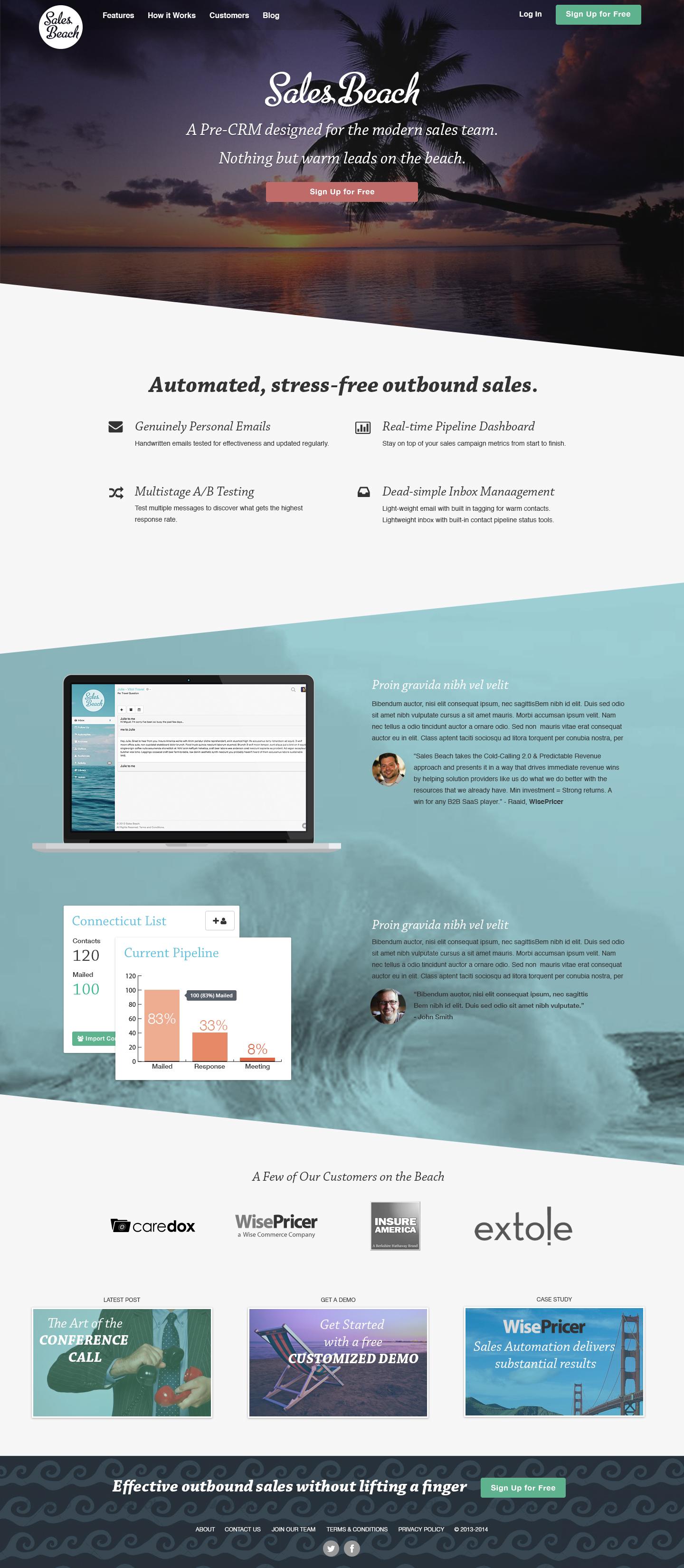 sb-homepage-compB-alt